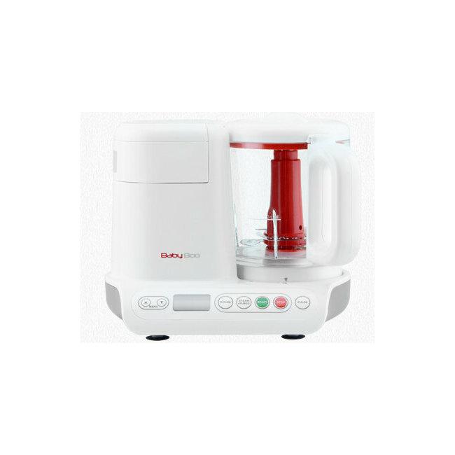 nos produits robot de cuisine cuiseur vapeur mixeur pour b b baby boo bb80 koenig fr. Black Bedroom Furniture Sets. Home Design Ideas